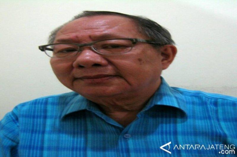 Apindo minta pembangunan saluran pipa gas Jateng segera terealisasi