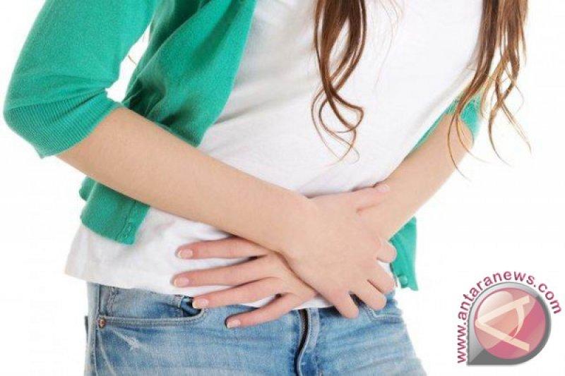 Kehilangan darah saat menstruasi, wanita harus konsumsi makanan ini
