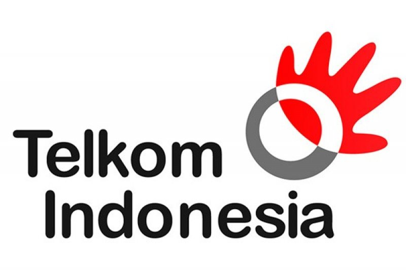 PT Telkom gelar Juarayya Hackathon Festival 2018