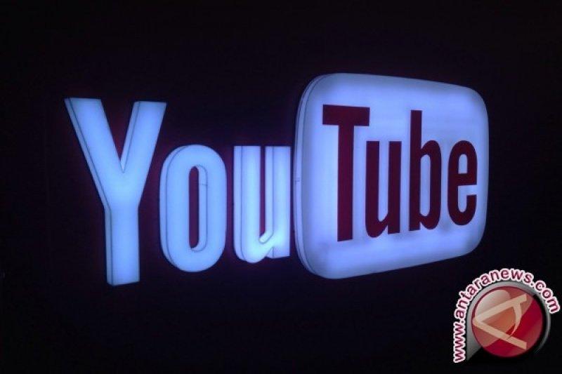 Youtube hentikan share otomatis ke twitter dan google+