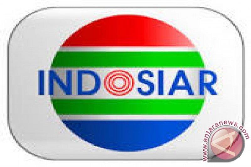 Penyanyi dangdut lintas generasi meriahkan D'Academy Indosiar