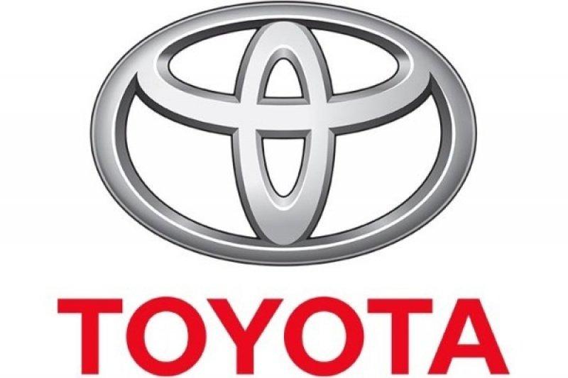 Jadwal peluncuran Toyota Avanza terbaru di Januari