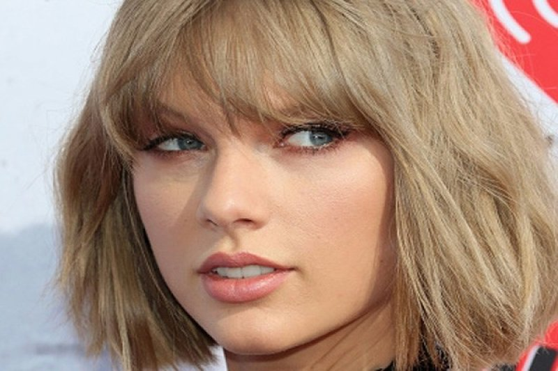 "Taylor Swift luncurkan album ""Reputation"""