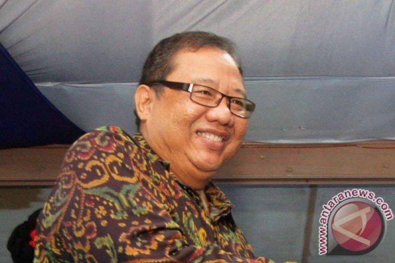 Menteri Puspayoga berharap ICSB dorong lahirnya UKM berorientasi ekspor