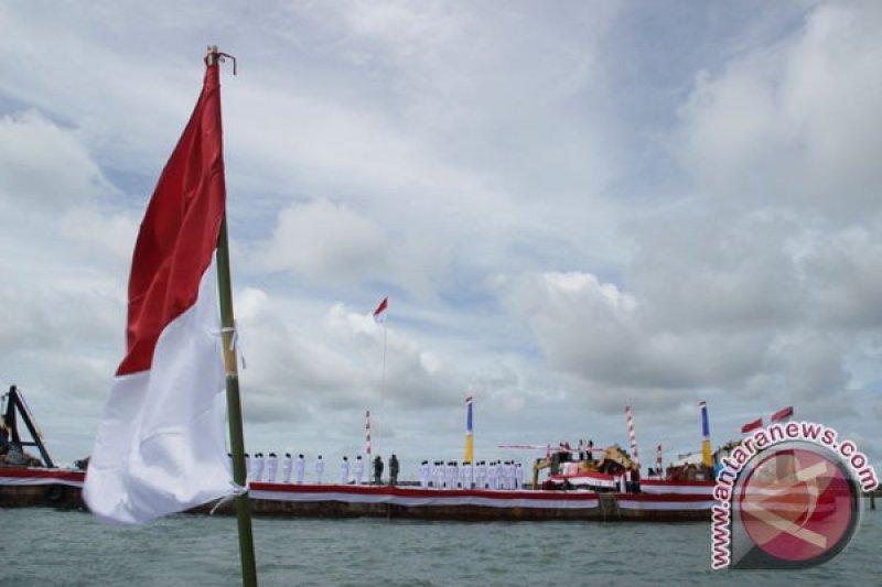 Kalimantan Utara tingkatkan sarana pendidikan daerah 3T