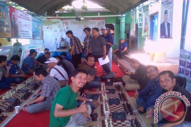 Kota Bandung mantapkan posisi destinasi wisata halal