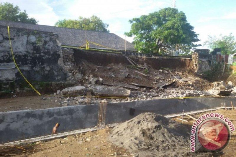 Jaringan Kota gagas penyelenggaraan Festival Benteng Oranje
