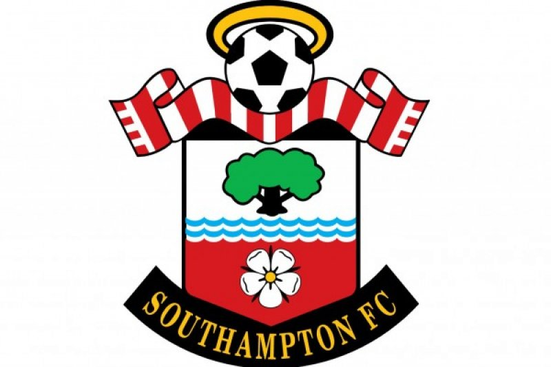Puasa Kemenangan Southampton Berakhir Di Markas West Brom Antara News