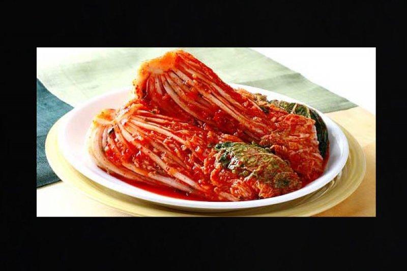 Turunkan Risiko Kena Penyakit Kulit! Anda Perlu Coba Konsumsi Kimchi