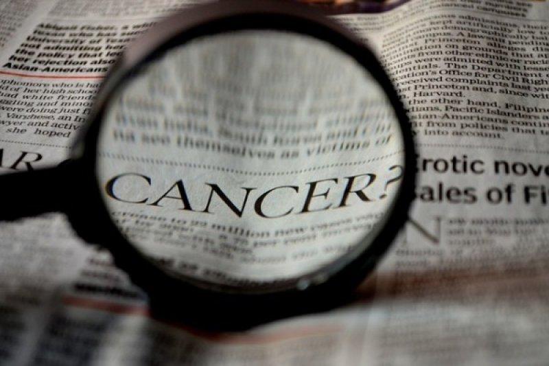 Lembaga penelitian: kanker usus dan hati banyak ditemui di Indonesia