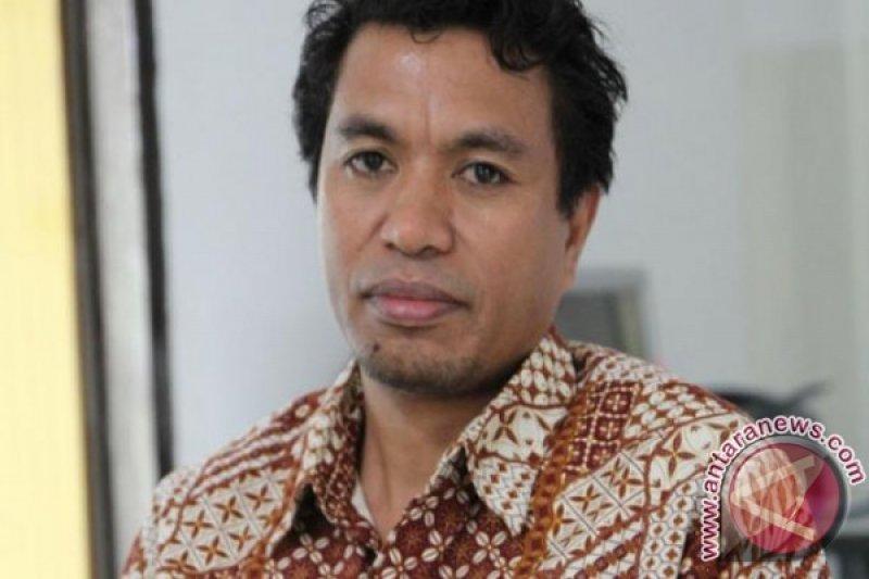 Ombudsman dukung penghentian kerja sama BPJS-RS Siloam