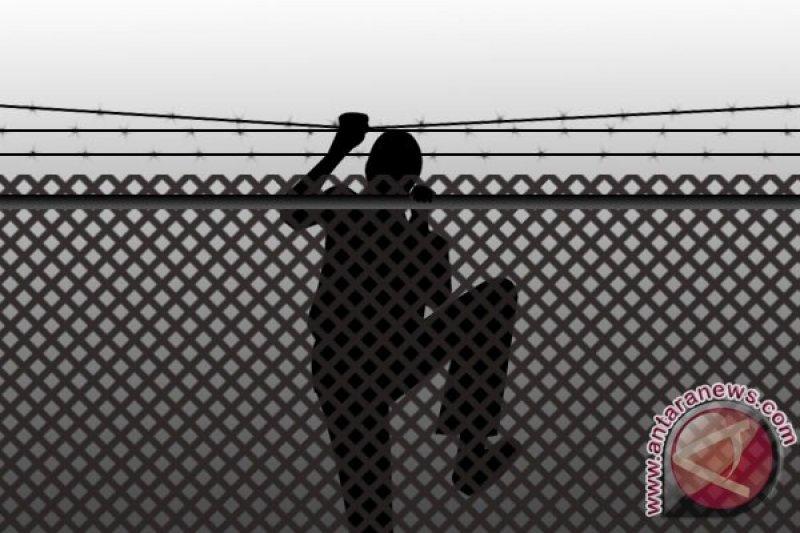 Jaksa Agung: 180 buron ditangkap selama 2018