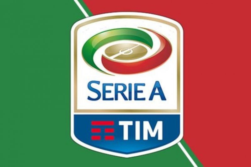Corona landa Italia, Serie A putuskan lima laga tanpa penonton