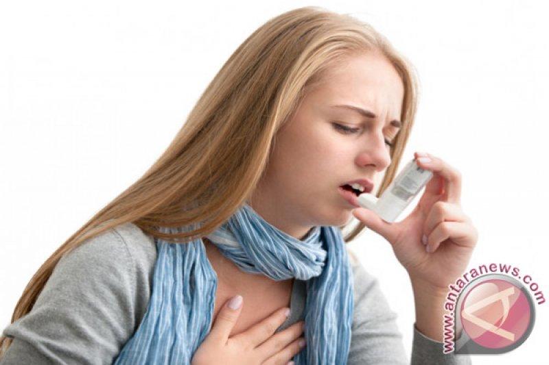 Kurangi risiko asma dan alergi pada anak dengn makanan ini