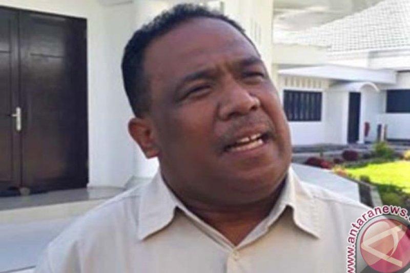 Kementerian Pertanian bantu 62 mesin pertanian untuk Jayawijaya