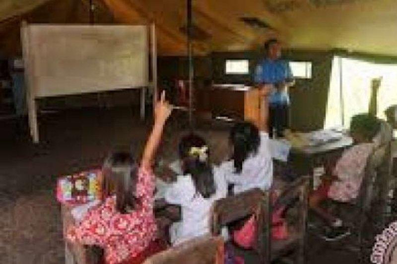 """Bank Dunia Peringatkan """"Krisis Belajar"""" Global"""
