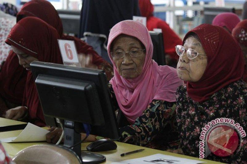 Pakar: Teknologi jadi solusi pemerataan pembangunan di Indonesia