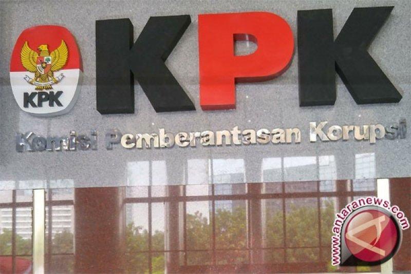 KPK periksa hakim PN Medan di Kejati Sumut