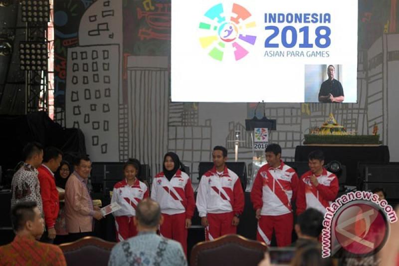 KONI KONI of Bekasi prepares bonuses for Asian Games athletes - ANTARA News
