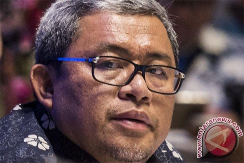 Aher siap beri saksi kasus Meikarta bila ada panggilan resmi dari KPK