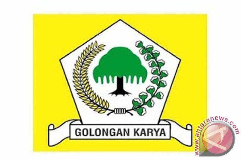 Polda tetapkan Wakil Ketua Golkar sebagai tersangka kasus pencemaran nama baik
