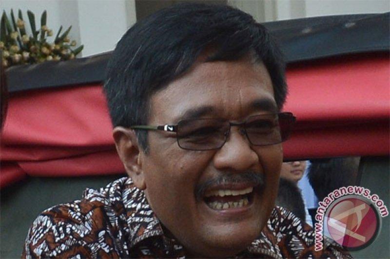 PDIP sesalkan diskriminasi dan tolak separatisme