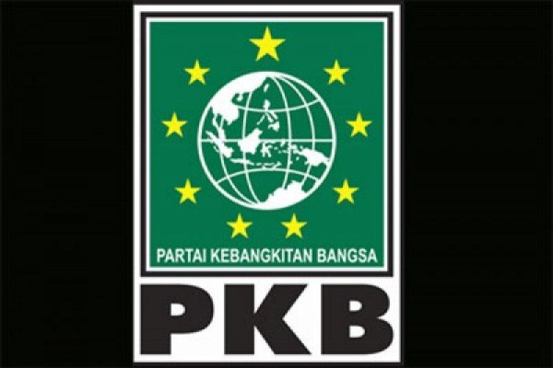 PKB: Elemen Bangsa Mengedepankan Demokrasi Wujudkan Kedaulatan Rakyat