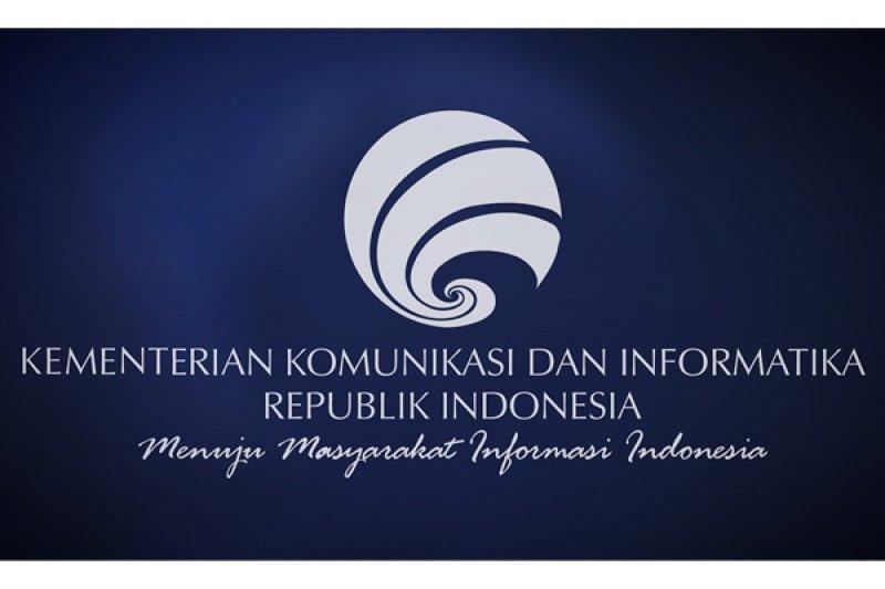 Menpan RB apresiasi unit pelayanan di Kominfo
