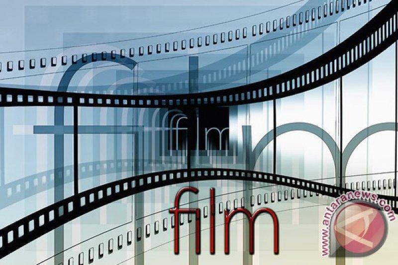 Festival Film Internasional Shanghai 2019 umumkan dewan juri