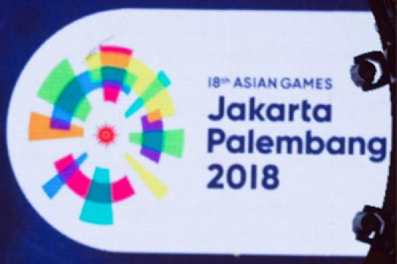 Marinir gelar apel gabungan pengamanan Asian Games