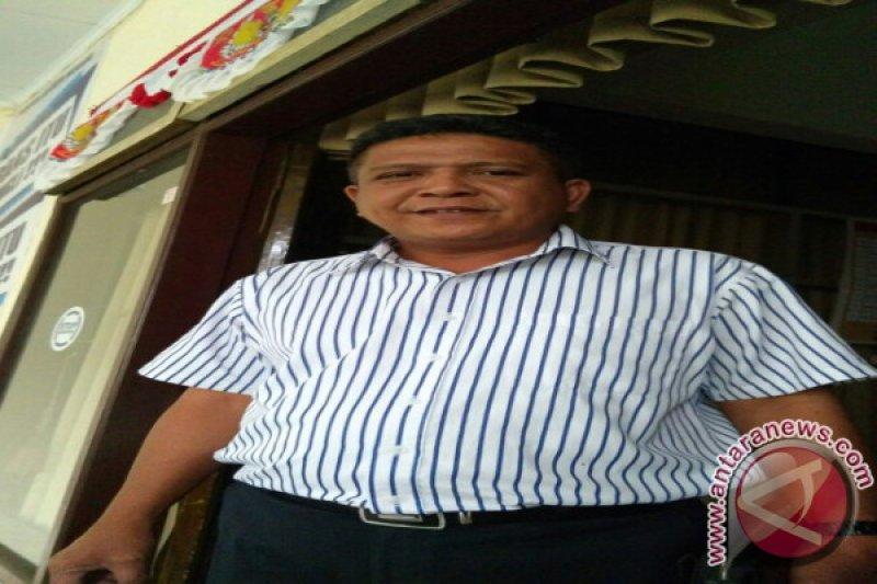 Rakyat Tunggu Gebrakan Legislator Paskaberlakunya PP 18/2017