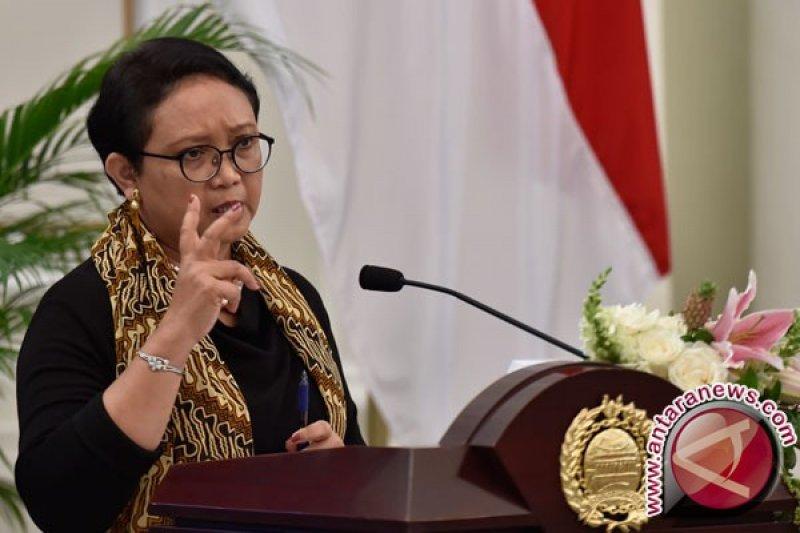 Indonesia minta dukungan Djibouti sebagai anggota Dewan HAM PBB