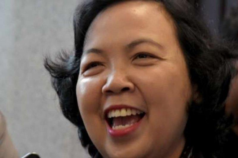 "Riau Diklaim Sebagai Pangsa Pasar ""E-Commerce"", Begini Penjelasan Kepala BI"