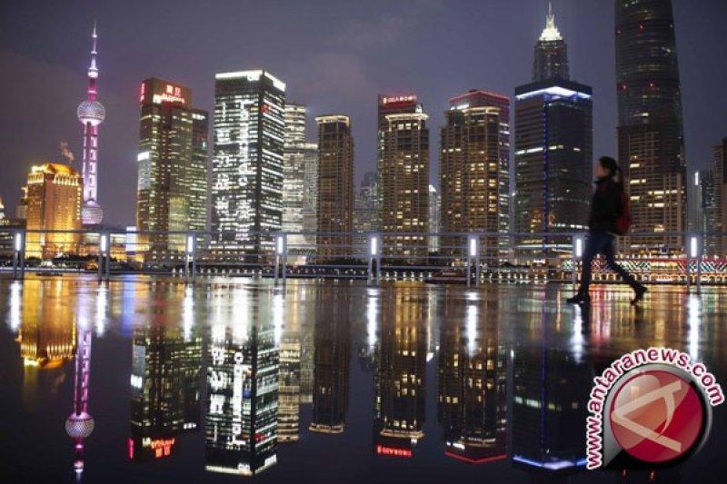 ABK WNI terkatung-katung dua pekan di perairan Shanghai