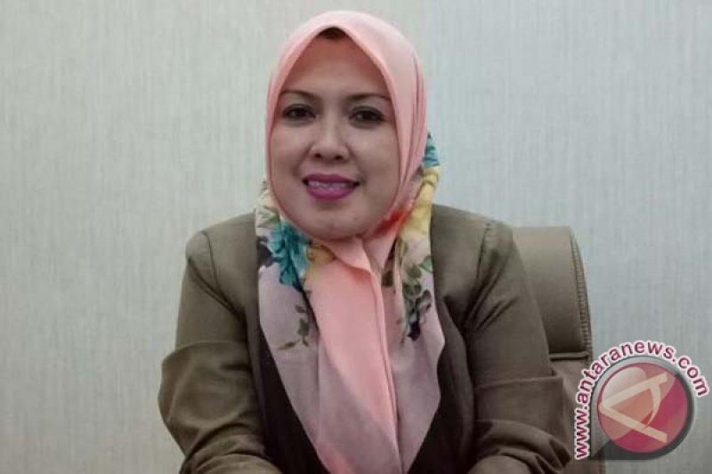 F8 Makassar 2019 akan diluncurkan Kementerian Pariwisata