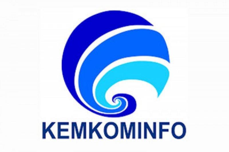 Kemkominfo tata ulang pita frekuensi radio 800 dan 900 MHZ