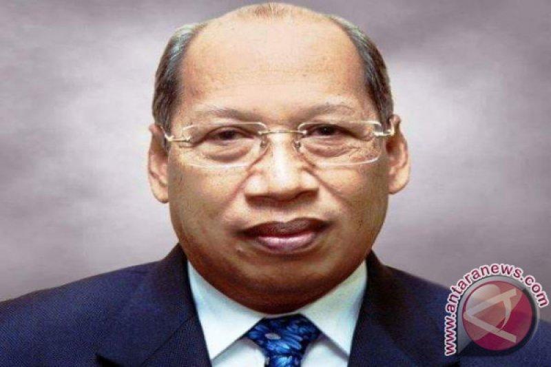 Kuasa hukum Jokowi-Ma'ruf pahami suasana kebatinan Hakim MK