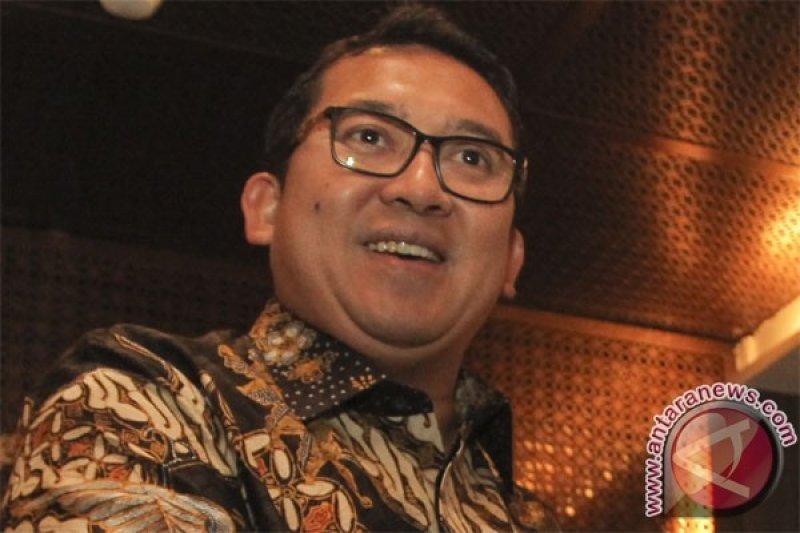 Fadly Zon Dorong Provider Telekomunikasi Ikut Tangkal Konten Pornografi