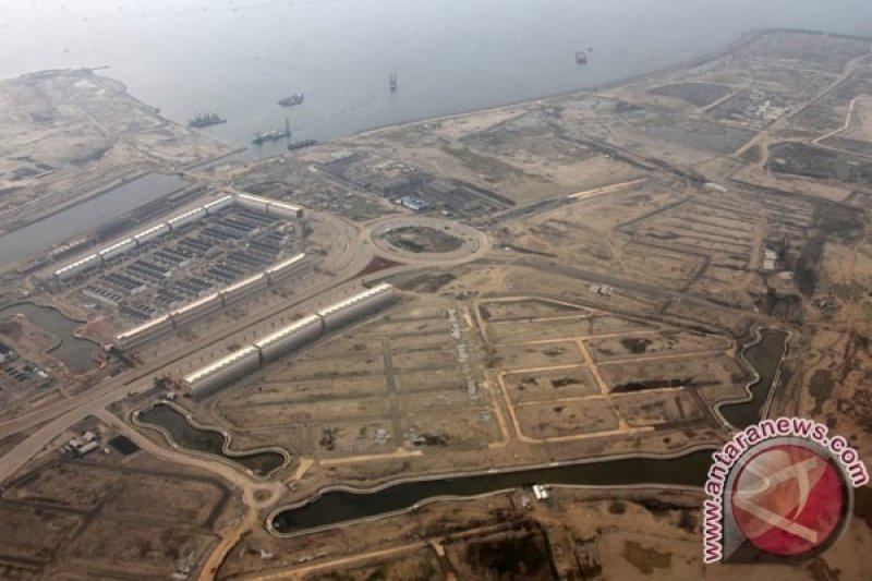 Polda Metro akan Minta Keterangan Klarifikasi dan Penetapan NJOP Reklamasi Teluk Jakarta