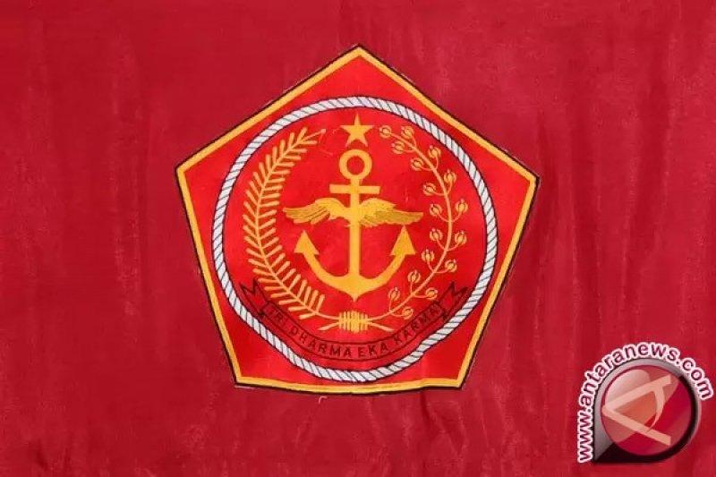 Pengamat: Calon panglima TNI harus paham perang hibrida dan teritorial