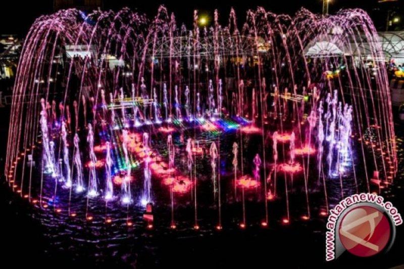 Ganjar minta Jateng Fair 2019 tampilkan hal baru