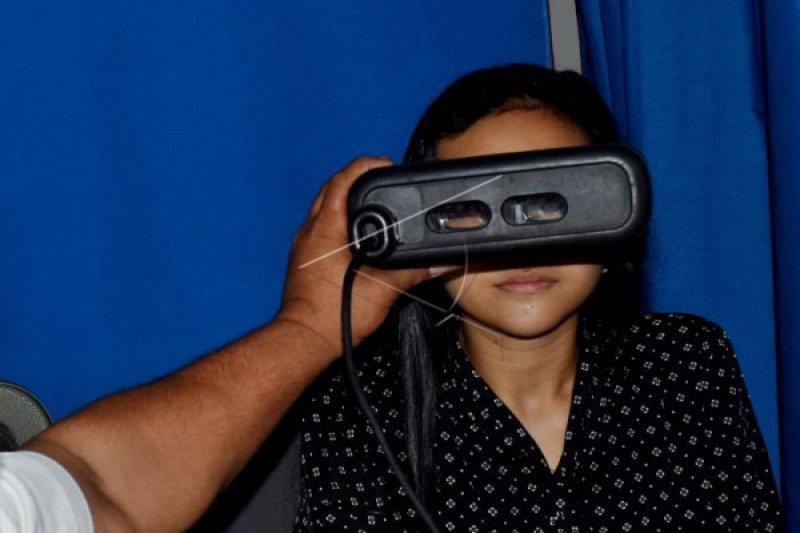 Yogyakarta terus gencarkan layanan jemput bola perekaman e-KTP
