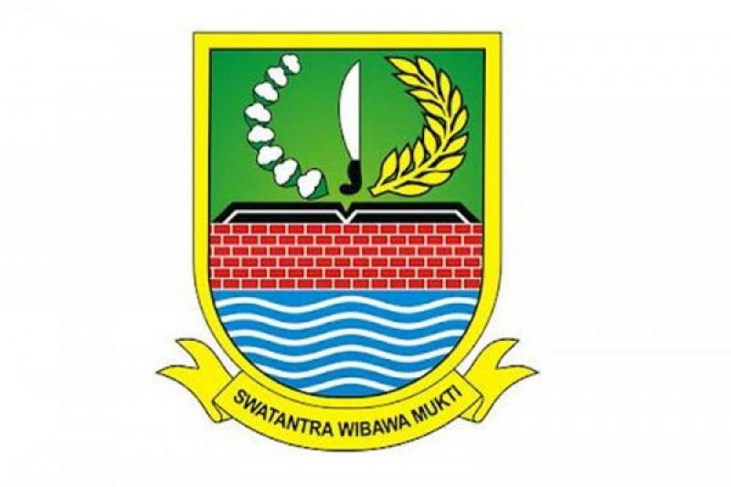 Kabupaten Bekasi mengalokasikan Rp2 miliar untuk parpol