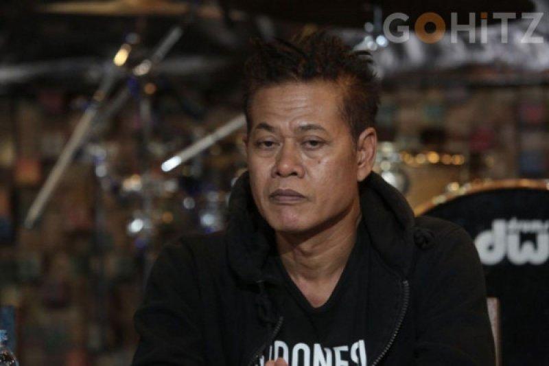 Tony Q : Musik Reggae Miliki Basis Penggemar Sangat Banyak