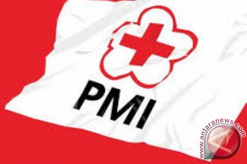 Jaga stok, PMI Banjarnegara ajak masyarakat donor darah