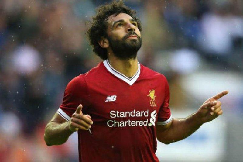 Kalah lagi, Liverpool tersingkir dari Piala FA