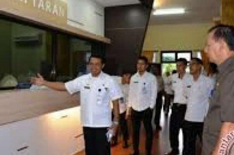 Pangkas Perizinan Dongkrak Investasi ESDM