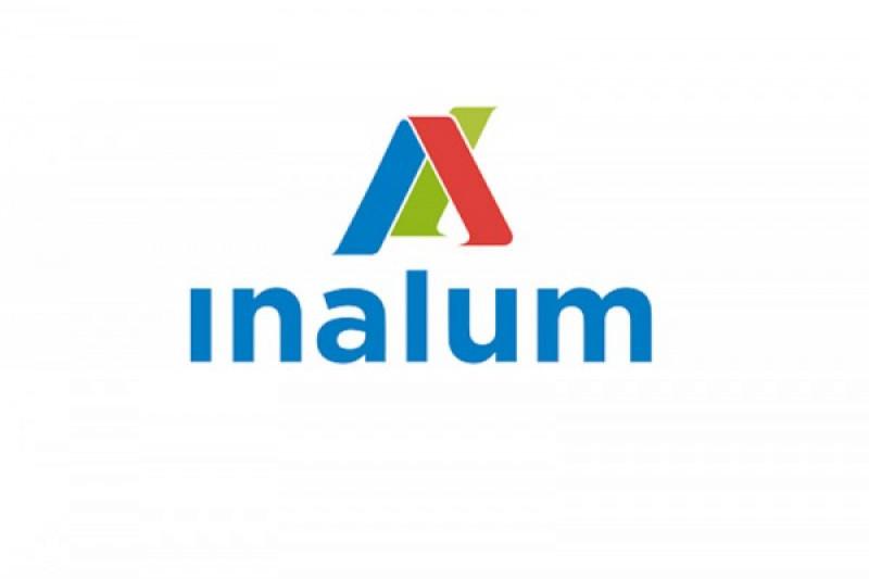 Inalum bangun PLTA 1.700 MW di Kaltara