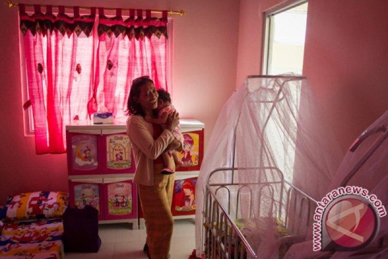 Sosialisasikan HIV/AIDS, KPA gandeng Disdik Surakarta-Jateng