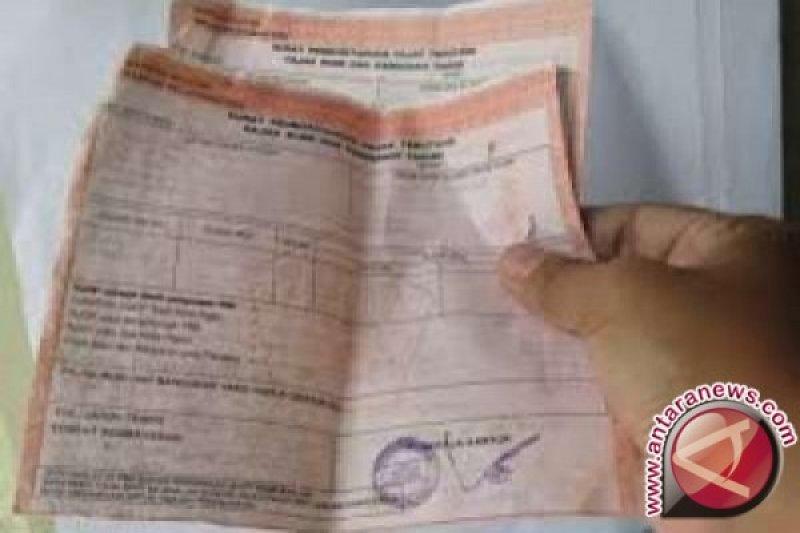 KPP Baubau imbau wajib pajak laporkan SPT secepatnya